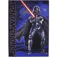 Disney Star Wars Vloerkleed Vader