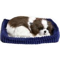 Perfect Petzzz soft Shih Tzu