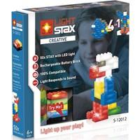 Light Stax CreativeV2 mix - 50 stuks