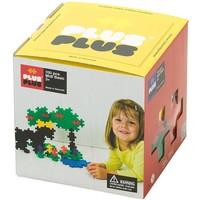 BIG Basic Plus-Plus: 100 stuks