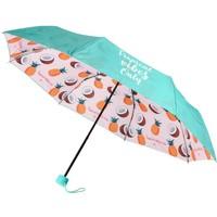 Paraplu Dresz