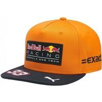Cap Red Bull Racing Puma Max Verstappen