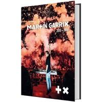 Agenda Martin Garrix 2018/2019