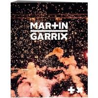 Ringband Martin Garrix 23-rings