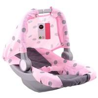 Autostoel Baby Rose