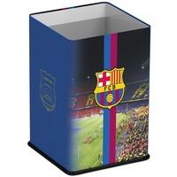 Pennenbak metaal FC Barcelona