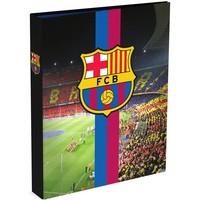 Ringband barcelona FCB 23-rings