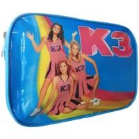 K3 Toilettas - 23x16x5 cm