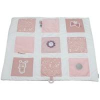 Box/-speelkleed Little Dutch: roze