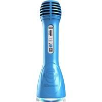 Party Microfoon iDance PM06 blauw