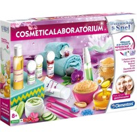 Cosmetica lab Clementoni