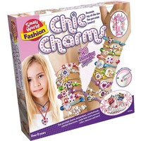 Chic charms Creative
