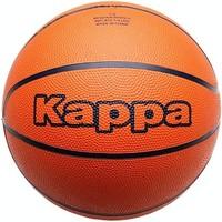 Basketbal Kappa