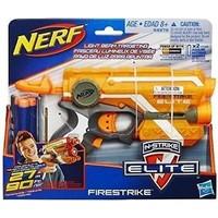 N-strike Elite Firestrike Nerf