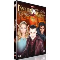 Nachtwacht DVD - Nachtwacht vol. 5