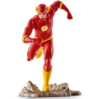 Schleich The Flash 22508