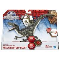 Growlers Jurassic World: Velociraptor