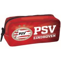 Etui PSV rood since 1913