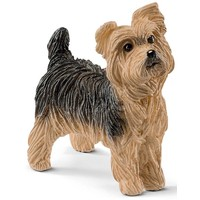 Yorkshire Terrier Schleich 13876