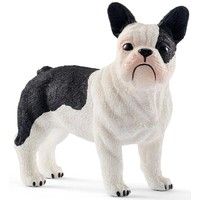 Franse Bulldog Schleich