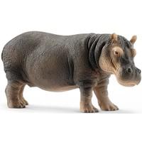 Nijlpaard Schleich 14814