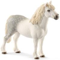 Welsh Pony hengst Schleich 13871