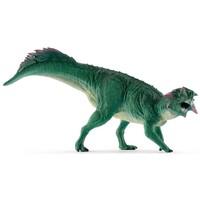 Psittacosaurus Schleich 15004