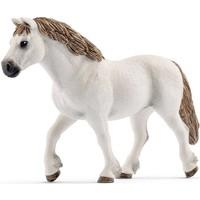 Welsh Pony merrie Schleich 13872