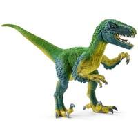 Velociraptor Schleich 14585