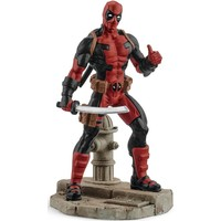 Deadpool Schleich