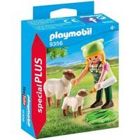 Schapenhoedster Playmobil