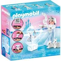Prinses Glitterster Playmobil