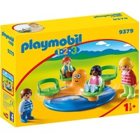Kindermolen Playmobil