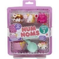 Starter Pack Num Noms Marshmallows