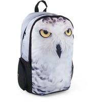 Rugzak Wood owl