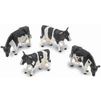 Friese koeien Britains