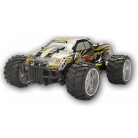 Auldey RC auto 116 X-Truggy Eagle