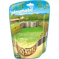 Playmobil 6656 Omheining