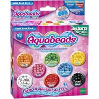 Parelpakket Aquabeads