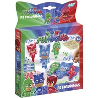 Ironing Beads PJ Masks ToTum