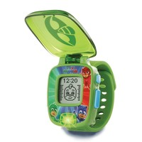 Watch PJ Masks Vtech: Gekko 3+ jr