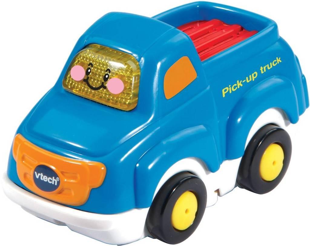 Garage Toet Toet : Vtech toet toet speelgoed garage auto´s en wegdelen sinqel
