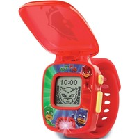 Watch PJ Masks Vtech: Owlette 3+ jr