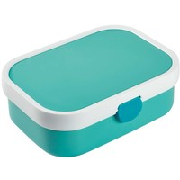 Lunchbox Mepal campus: turquoise