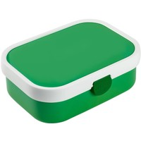 Lunchbox Mepal campus groen