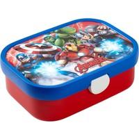 Lunchbox Avengers Mepal