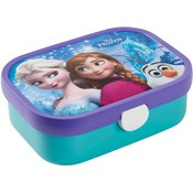 Lunchbox Frozen Mepal sisters forever