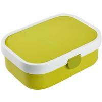 Lunchbox Mepal campus lime groen