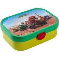 Lunchbox Dinotrux Mepal