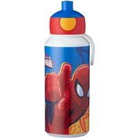 Pop-up beker Spider-Man Mepal